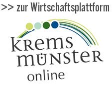 Events - Frhstcks-Treffen fr Frauen in sterreich