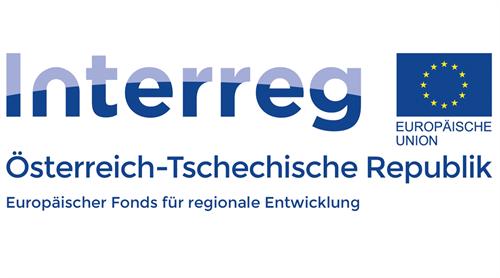 """Foto für """"Adalbert Stifter Gedenkjahr 2018 - Vernetzung der Stifter Orte"""" KPF-01-090"""